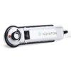 諾華豐 Pro 專業型 聲波按摩器