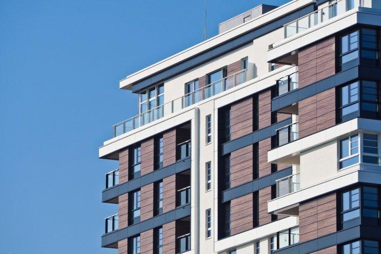 architecture-2725230_1920