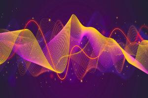 超音波&內聲波的物理治療