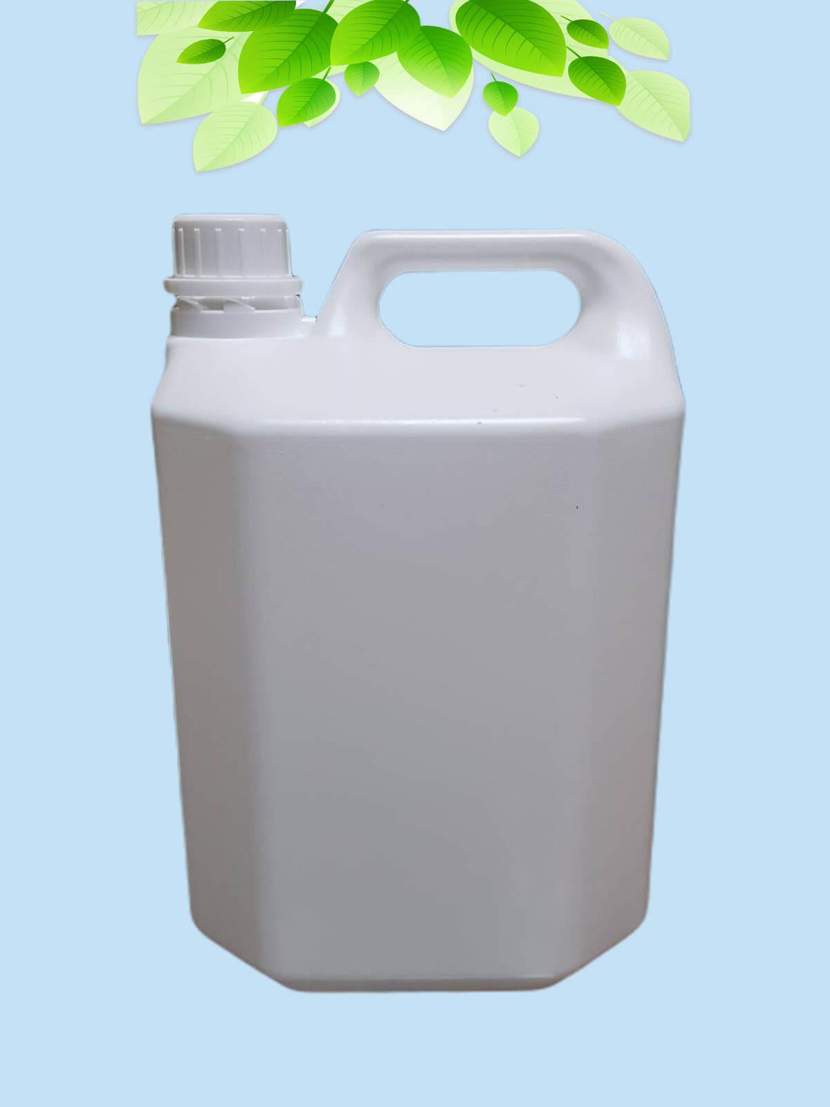 病毒抑制効果99.9%日本製防疫Covid19爆量KYOSEI-JIA微酸性次氯酸水生成劑壹盒+3手動噴霧瓶 (附5000ml泡製容器) 2